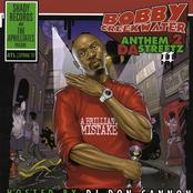 Anthem 2 Da Streetz II