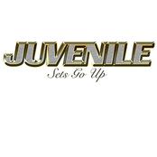 Sets Go Up (Online Music)