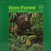 Walter Wanderly - It's Easy To Say Goodbye