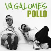 Vagalumes (part. Ivo Mozart) - Single