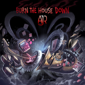 Burn the House Down - Single