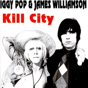 Thumbnail for Kill City