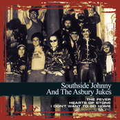 Southside Johnny: Collections