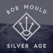 Star Machine by Bob Mould