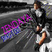 Swag It Out - Single