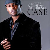 Case: The Rose Experience