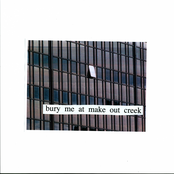 Mitski: Bury Me at Makeout Creek