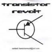 Transistor Revolt Demo