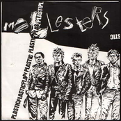 mollesters