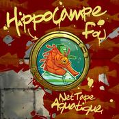 Net Tape Aquatique