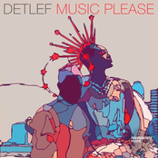 Detlef: Music Please