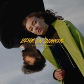 Licht En Donker (Remix)
