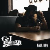 CJ Solar: Tall Boy
