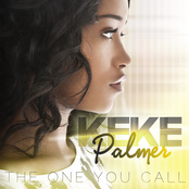 The One You Call - Single