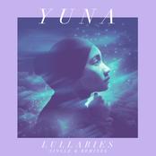 Lullabies (Single & Remixes)