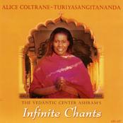 Infinite Chants