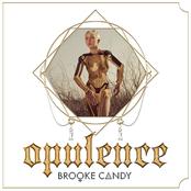 Opulence - EP