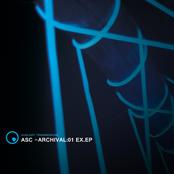 Archival:01 EX.EP