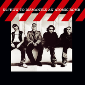 How to Dismantle an Atom Bomb: Collection