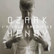 I'm Your Sacrifice (Radio Edit)