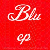 Blu EP
