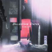 Collective States - Kamino