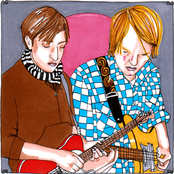 Daytrotter Session - 4/29/2007