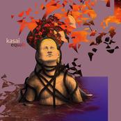 Kasai: Equals