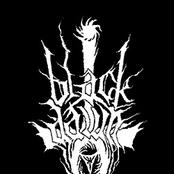 Dead Metal