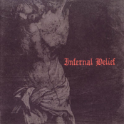 Infernal Belief