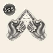 The Upper Hand (Deluxe Version)
