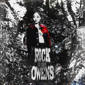 Rick Owens - Single