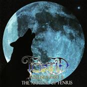 Voluspa Part II: The Arrival of Fenris