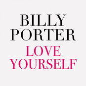 Billy Porter: Love Yourself