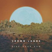 Crown Lands: Misery