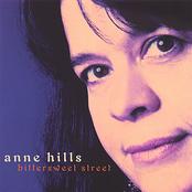 Anne Hills: Bittersweet Street