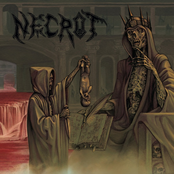 Necrot: Blood Offerings