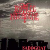 Sadogoat (Single)