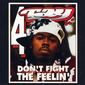 Don't Fight The Feelin'