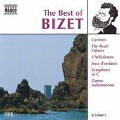 Bizet: Bizet (The Best Of)