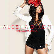 The Alesha Show (Bonus Track Version)