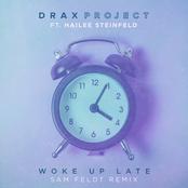 Woke Up Late (Sam Feldt Remix)