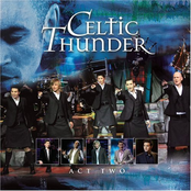 Celtic Thunder: Act Two