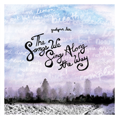 Gaelynn Lea: The Songs We Sing Along The Way