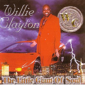 The Little Giant of Soul