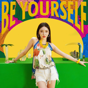 Be Yourself - Single