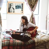 Avatar for Courtney Barnett