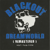 Dreamworld (Remastered)