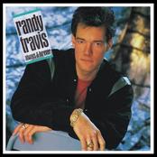 Randy Travis: Always & Forever