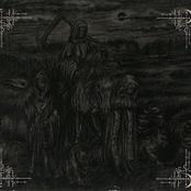 Behexen/Satanic Warmaster Split MCD
